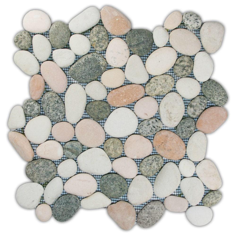 mixed_island_pebble_tile_58d04b2127d99