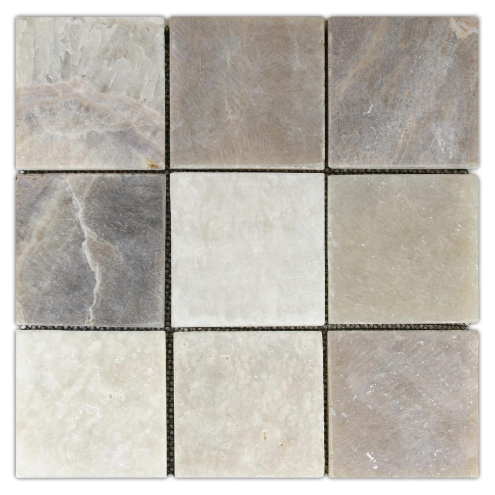 mixed_quartz_4x4_stone_mosaic_tile_57b23b2e8bd64