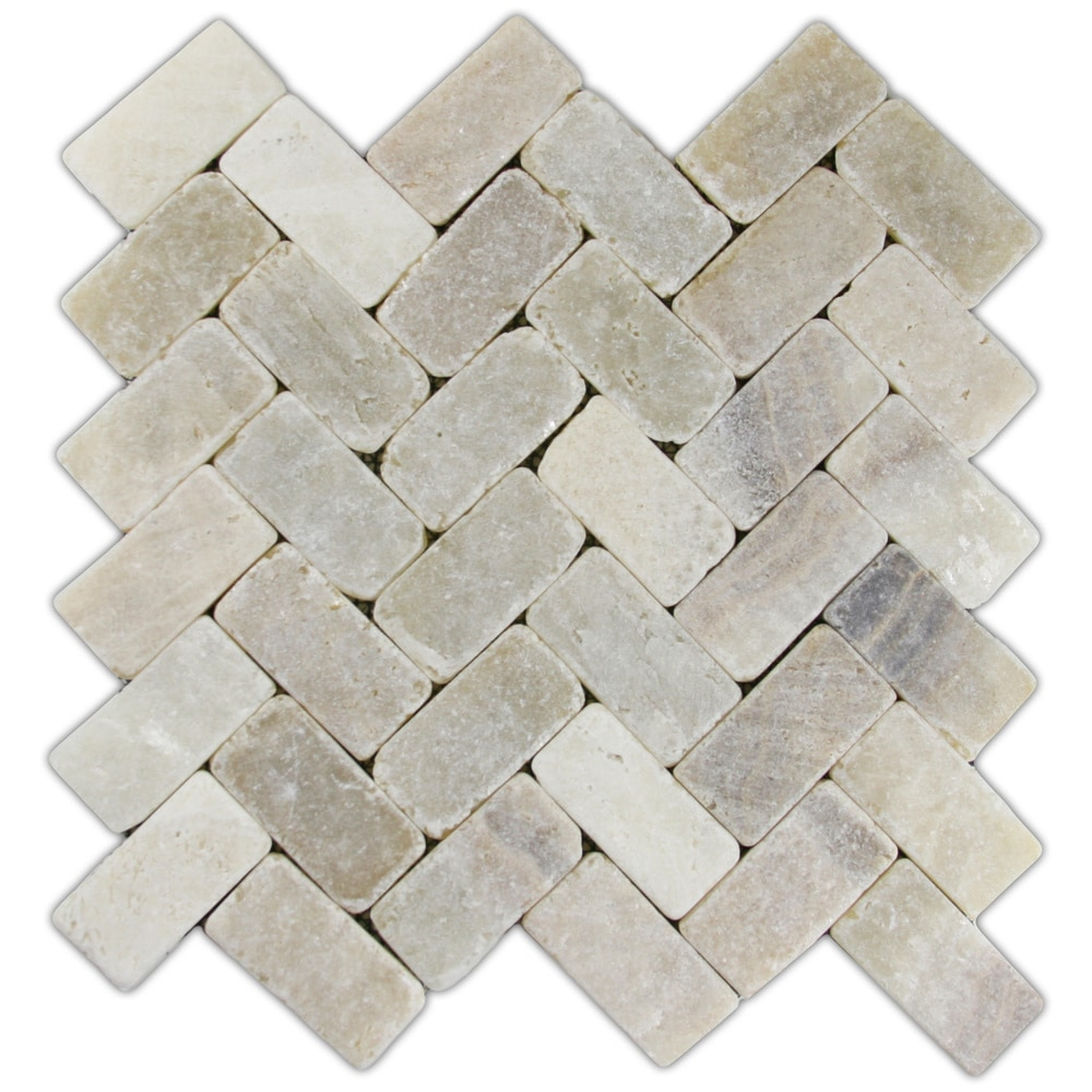 mixed_quartz_herringbone_stone_mosaic_tile_57b23b4c6f335