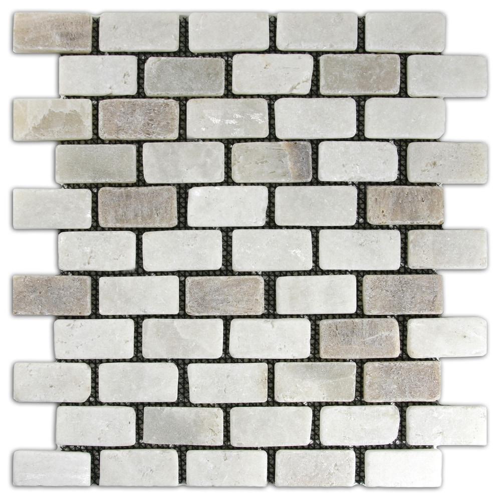 mixed_quartz_mini_stone_subway_tile_57b23b5a7bea6