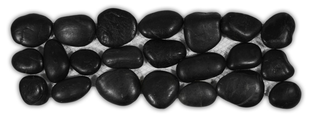 polished_black_pebble_tile_border_57b23af0aa430