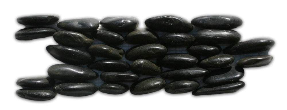 polished_black_standing_pebble_tile_57b23bba17d57