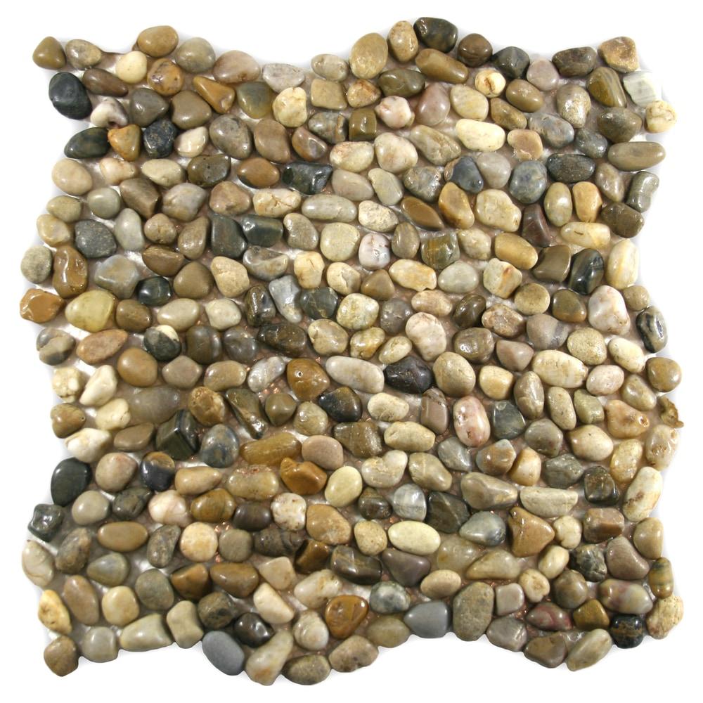 polished_cobblestone_mini_pebble_tile_57b23ae004d1f