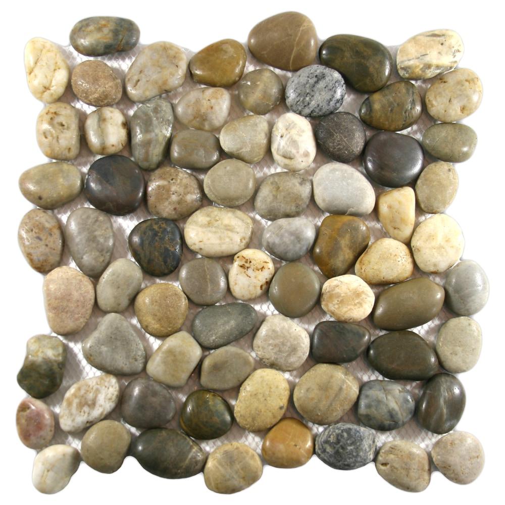 polished_cobblestone_pebble_tile_57b23ad765368