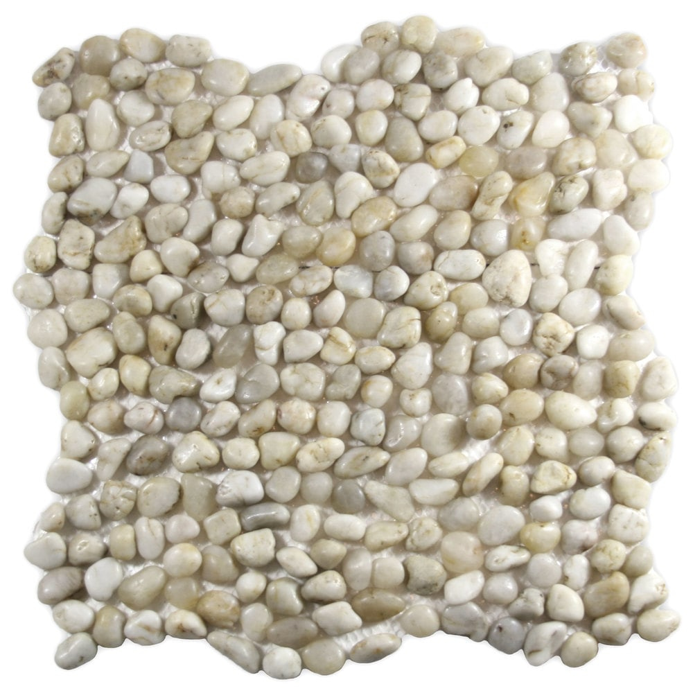 polished_mini_white_pebble_tile_57b23b10b1408