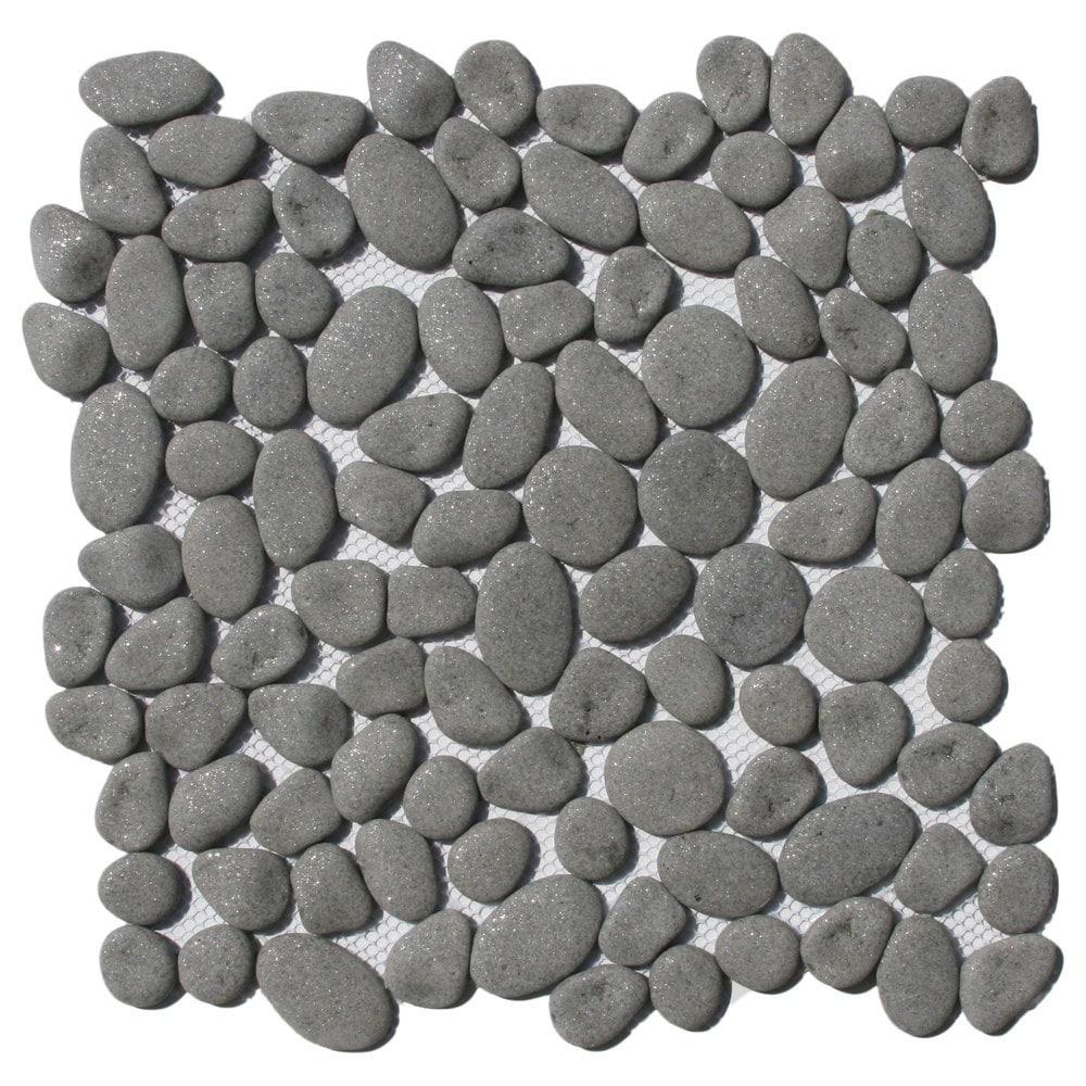 primo_grey_pebble_tile_57b23badeda33