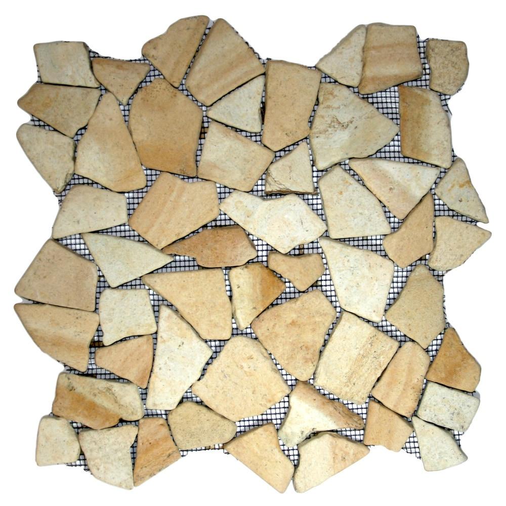 sandstone_mosaic_tile_57b239ee6d0e6