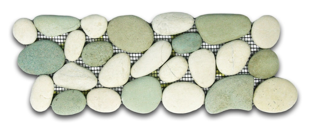 sea_green_and_white_pebble_tile_border_57b23aa79e5d5