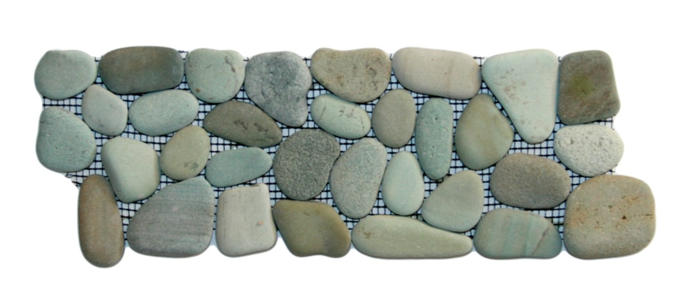 sea_green_pebble_tile_border_big_57b23a7f62567