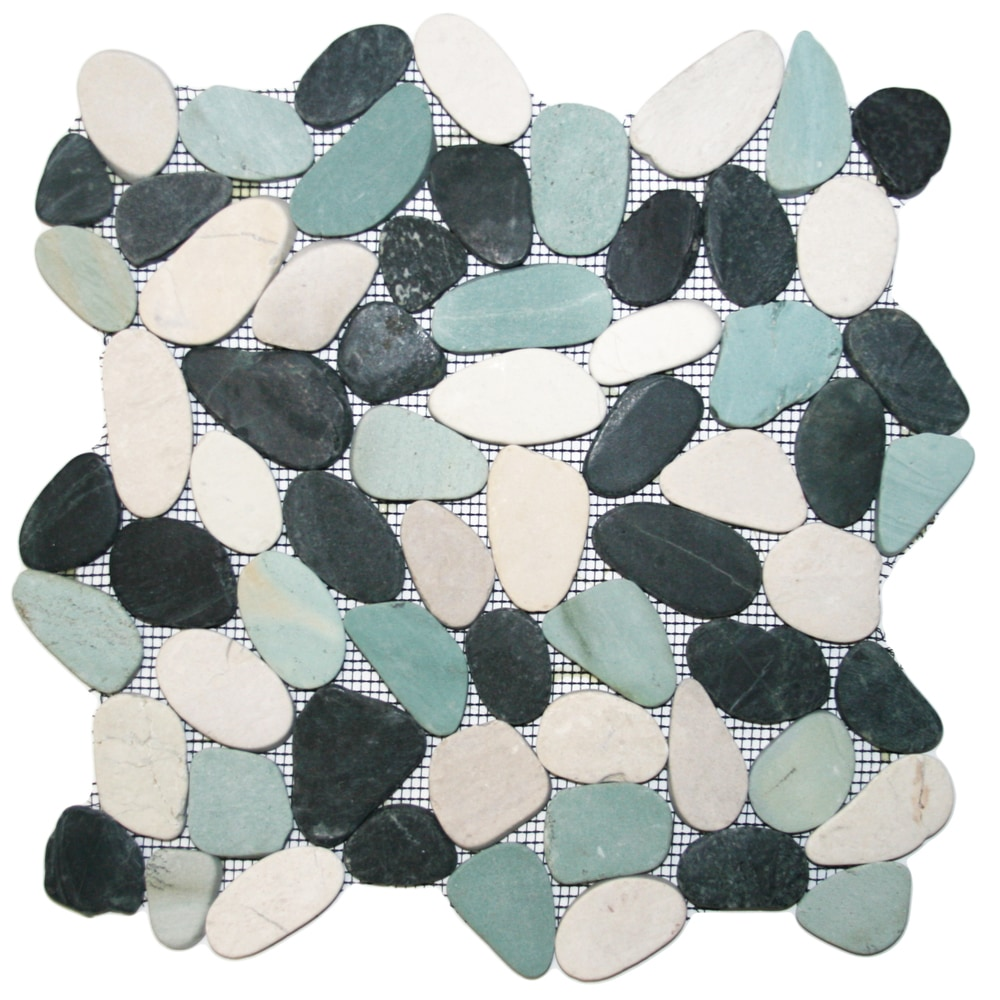 sliced_bali_turtle_pebble_tile_57b23a7174ebb
