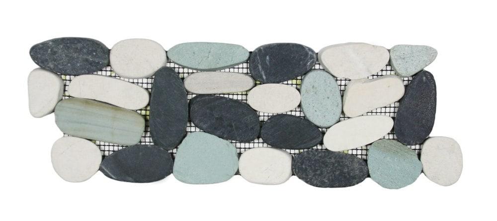 sliced_bali_turtle_pebble_tile_border_57b23b1cde6ea