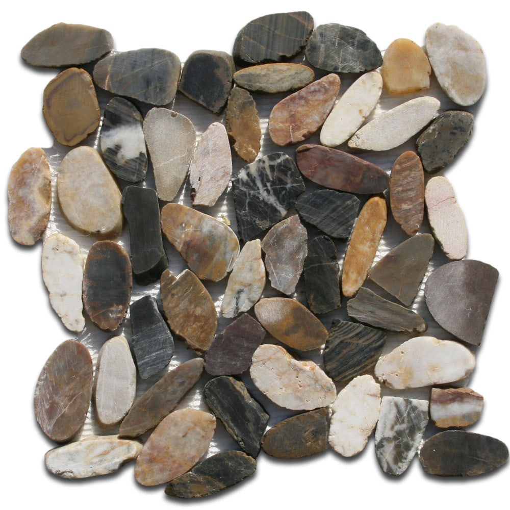 sliced_cobblestone_pebble_tile_57b23b0d29f8a