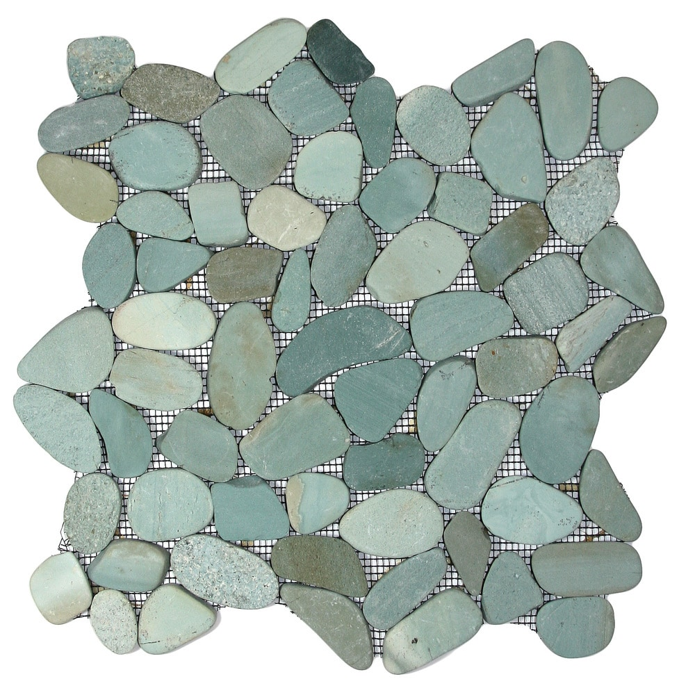 sliced_green_pebble_tile_57b239e03cebe