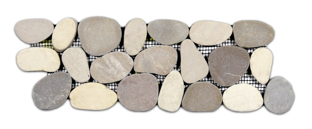 sliced_java_tan_and_white_pebble_tile_border_57b23aafb6dbd