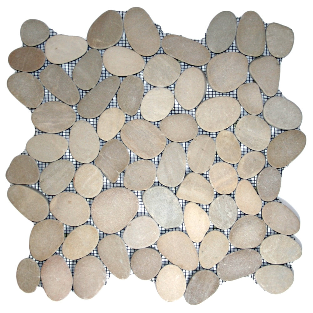 sliced_java_tan_pebble_tile_57b23a3a16628