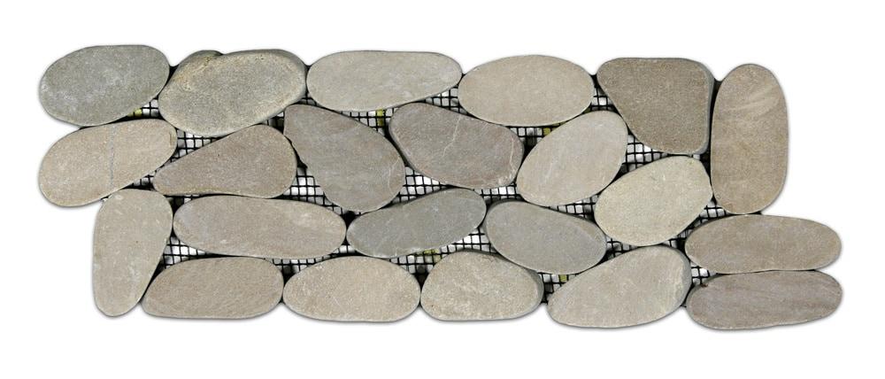sliced_java_tan_pebble_tile_border_57b23abd6082e