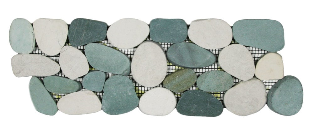 sliced_sea_green_and_white_pebble_tile_border_57b23b176ac69