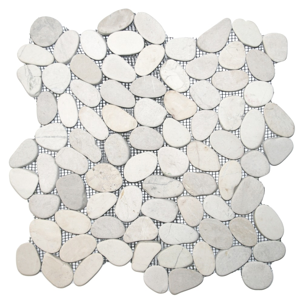 sliced_white_pebble_tile_57b23a52b19e9
