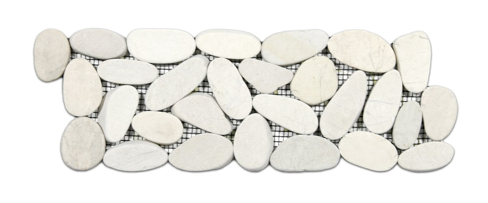 sliced_white_pebble_tile_border_57b23aba0856b