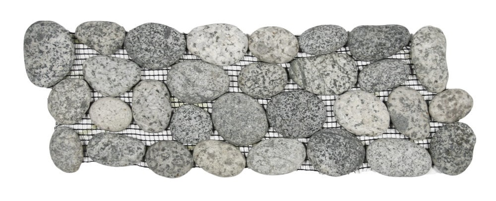 speckled_pebble_tile_border_57b23b200c3b8