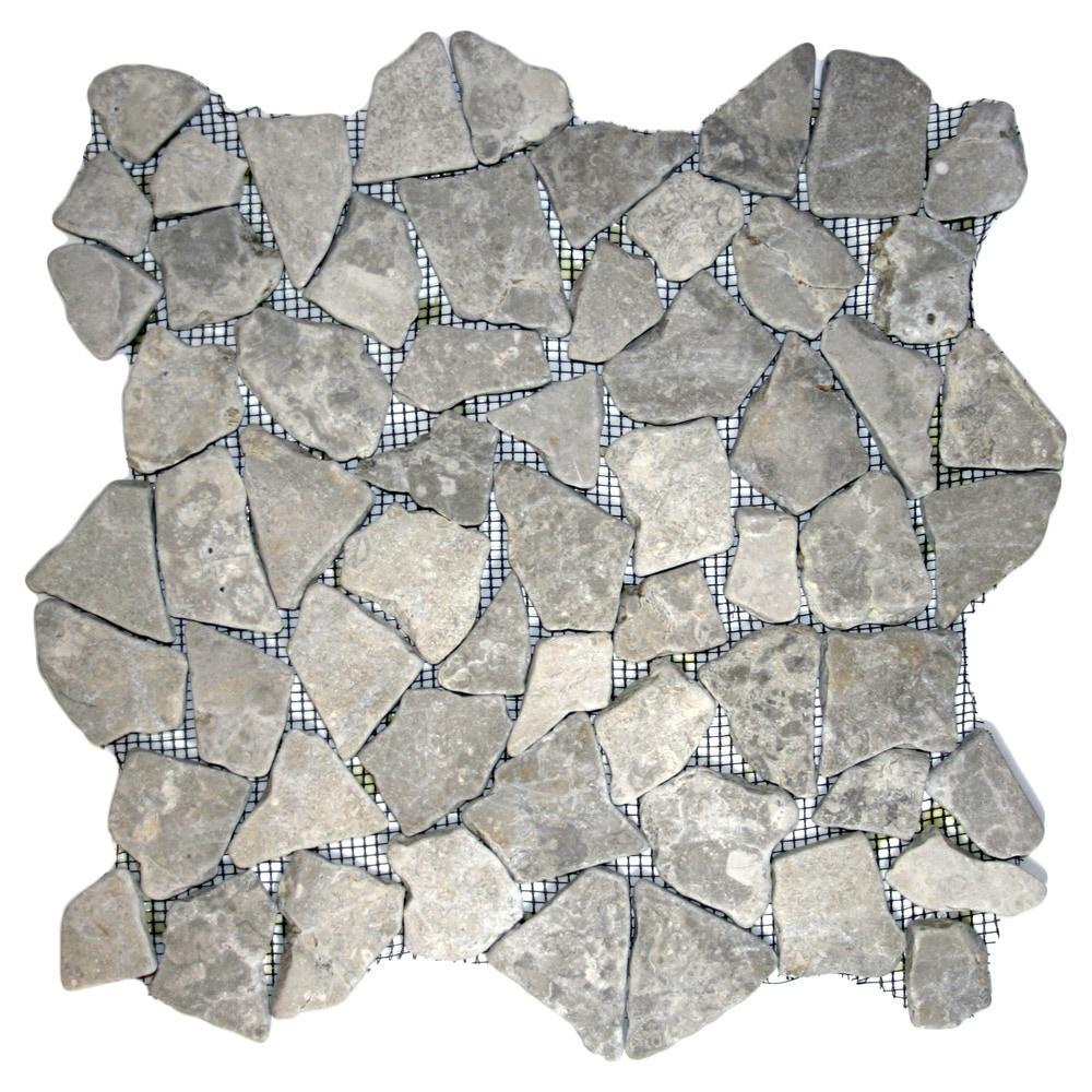 stone_grey_mosaic_tile_57b239f34f331