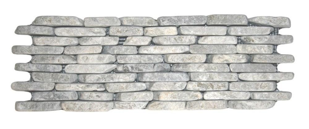 stone_grey_standing_mosaic_tile_big_57b23a0660962