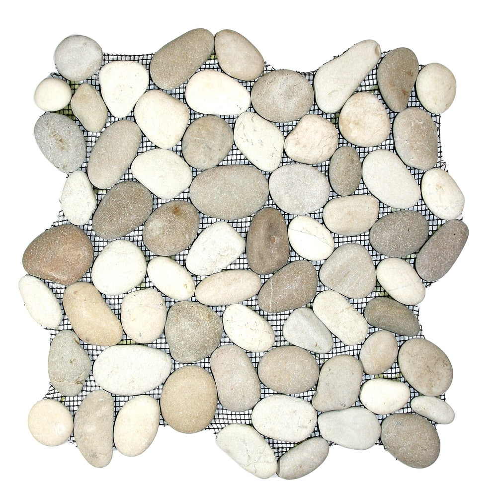 tan_and_white_pebble_tile_58d04b4be94af