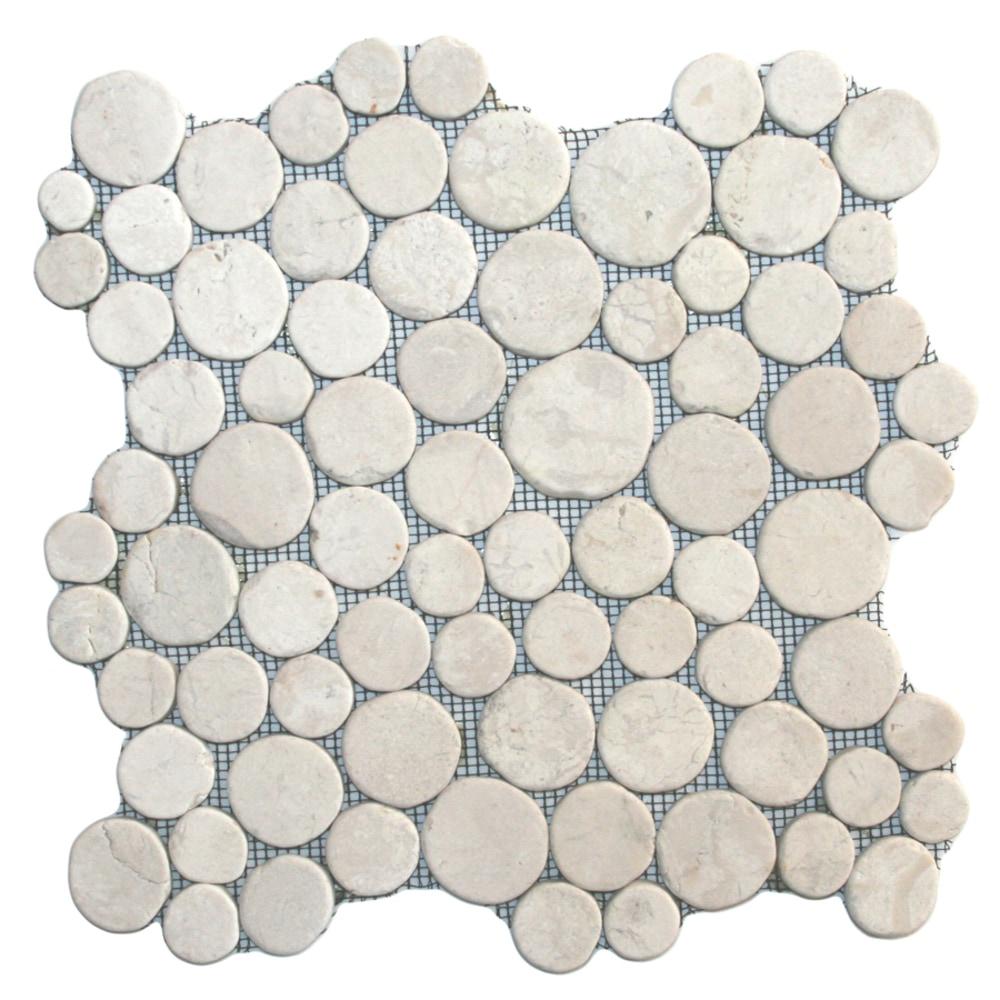 white_moon_mosaic_tile_big_57b2399792365