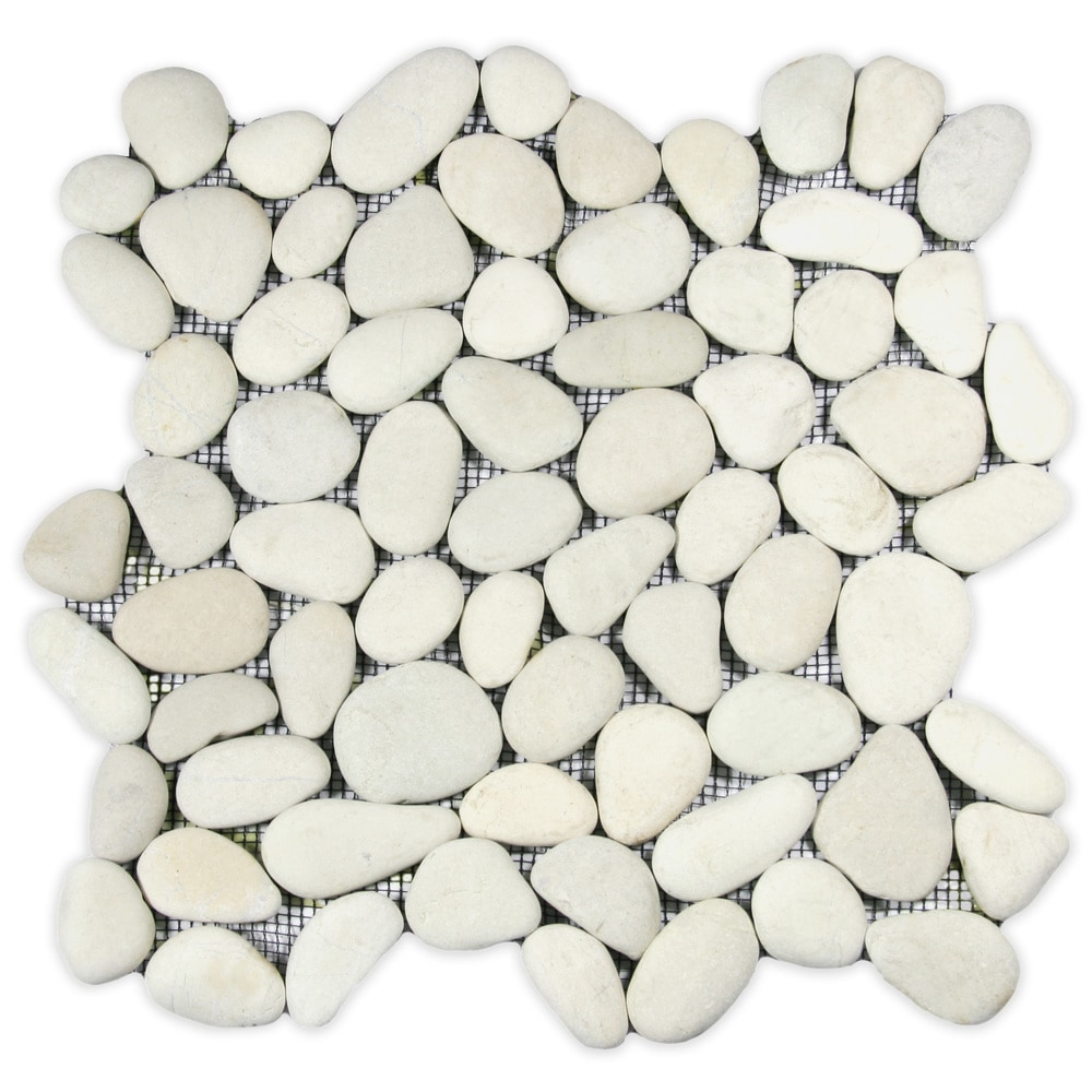 white_pebble_tile_58d04b2d40a51