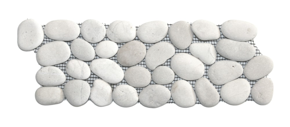 white_pebble_tile_border_big_57b23a82a2d9f
