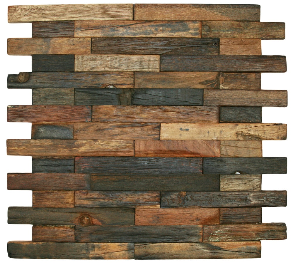 wood_brick_tile_57b23bd450895