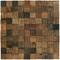 wood_tile_1x1_57b23bc7b3420