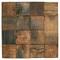 wood_tile_3x3_57b23bcbecb4f