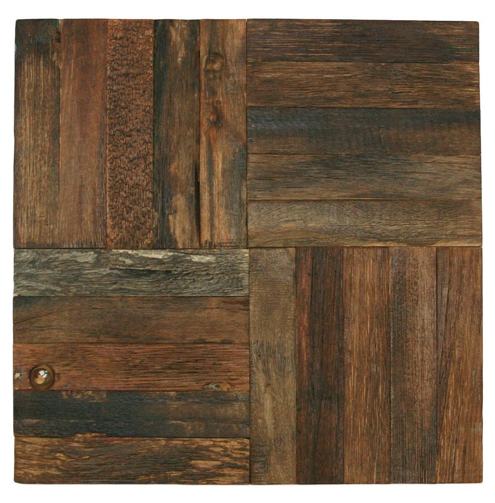 wood_tile_one_57b23bd0a8ac6