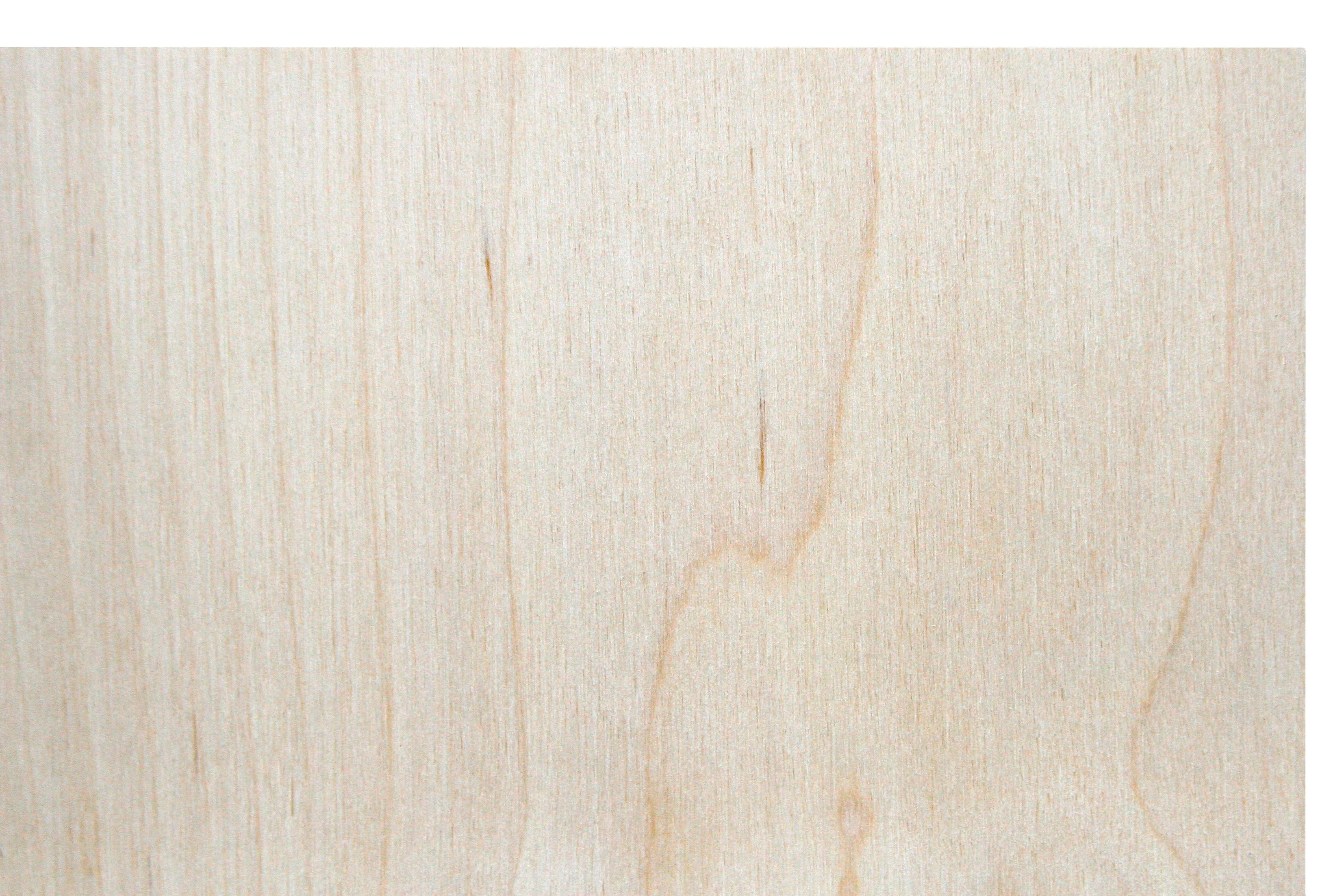 Welldonewood Baltic Birch Plywood 4x8 Baltic Birch Plywood Bb Bb