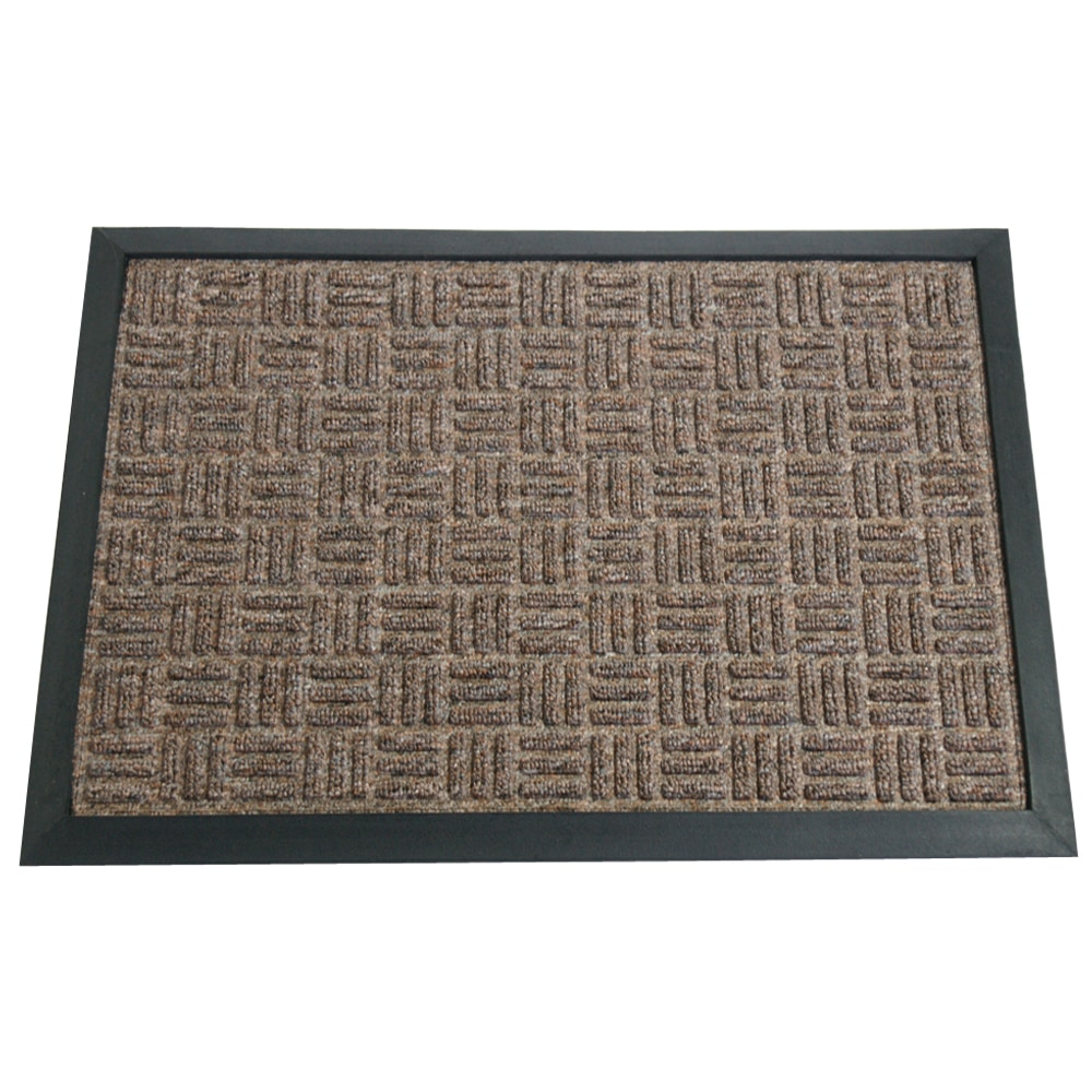 "Wellington Carpet Doormats ""Wellington"