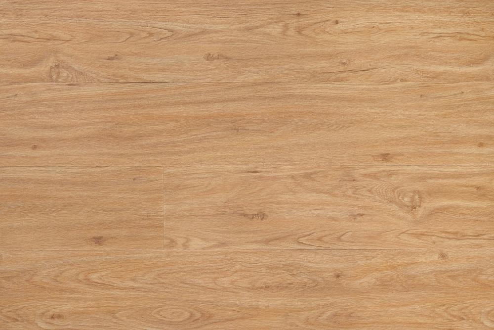 downs Vinyl Plank Flooring 56 Images
