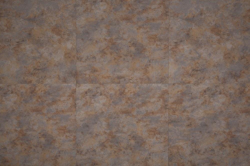 Parterre flooring systems luxury vinyl tile flooring glue for Who makes downs luxury vinyl tile