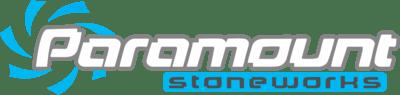 Paramount Stoneworks