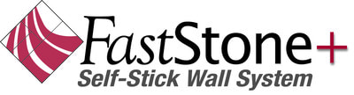FastStone+