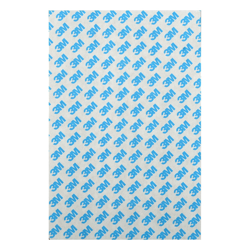 FastStone+ Peel & Stick Slate Wall Tile - Black Line Collection ...