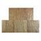 copper_12x12_layout_1000px1_5744a7c8e15db