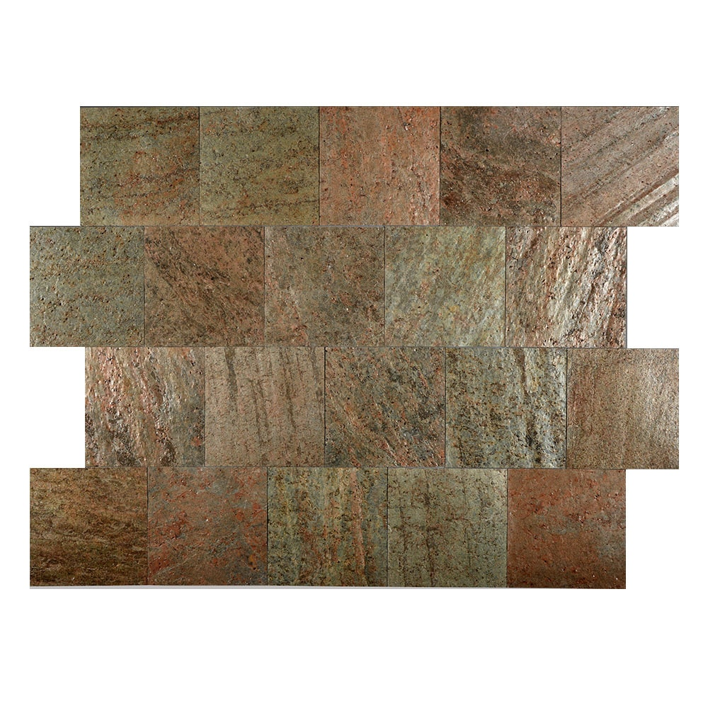 copper_6x6_layout_1000px1_5744a7bfe123f