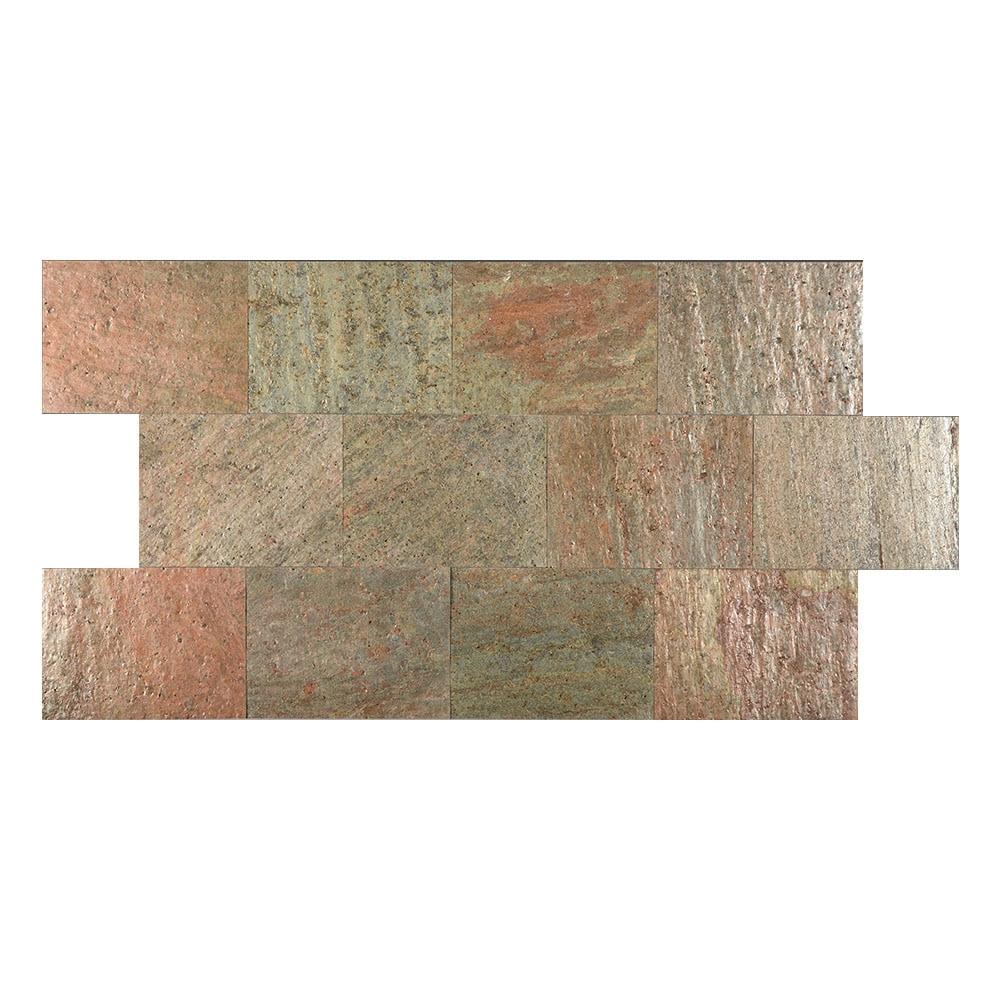 copper_6x9_layout_1000px1_5744a7c4a01b1