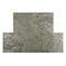 silvershine_12x12_layout_1000px1_5744a7b13d48c