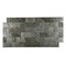 silvershine_3x6_layout_1000px1_5744a7a38de5c