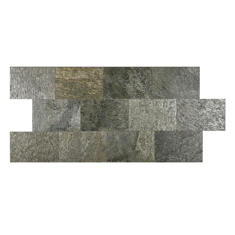 silvershine_6x9_layout_1000px1_5744a7ad23550