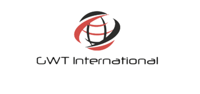 GWT International Inc