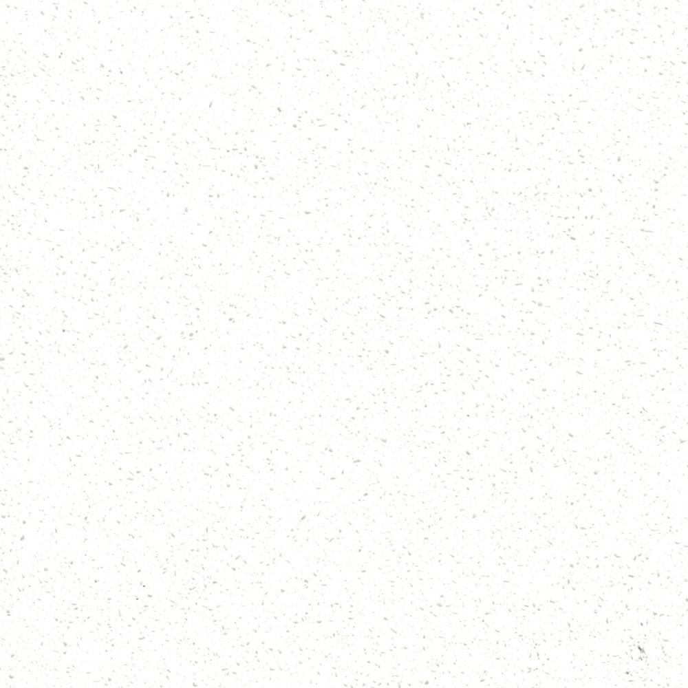semi_white_598bac322611d