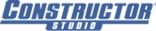 Constructor Studio